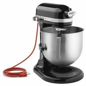 amazon com kitchenaid 7 qt commercial stand mixer kitchen dining rh amazon com