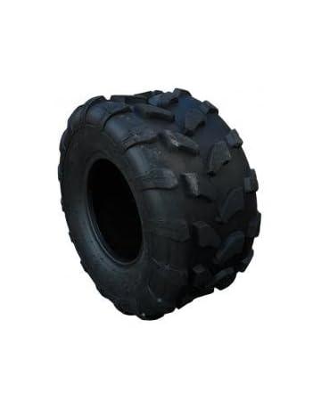 Neumáticos 8
