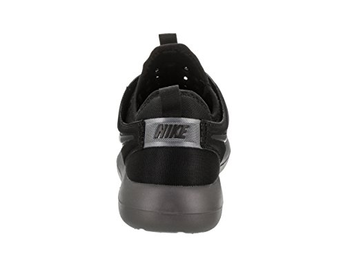Black NIKE Two Dark Roshe Uomo Scarpe Grey Black Corsa da 00Z5r8qw