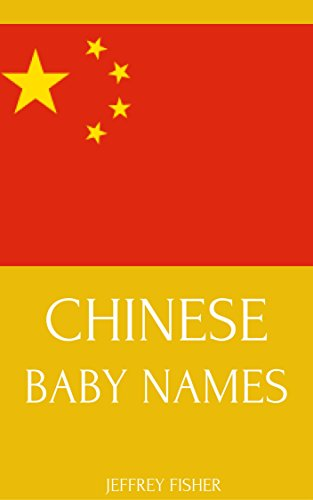 Traditional chinese girl names  Modern, Unique and Popular