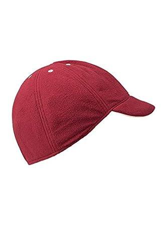 e825c8b1e9d Burton(バートン) PLAYER FLEECE CAP 19424101801 BITTERS 1SZ FITALL