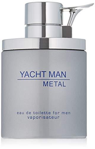 Puige Yacht Man Metal