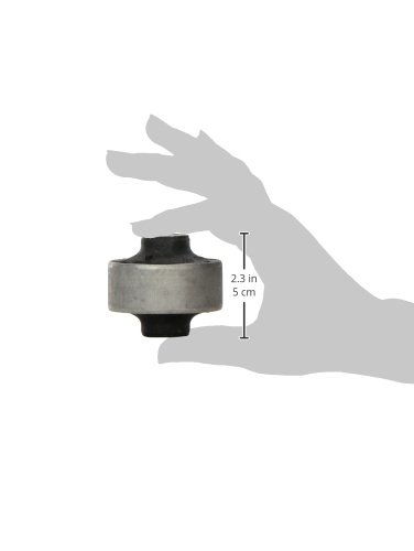 Optimal F8-7129 Control Arm-//Trailing Arm Bush
