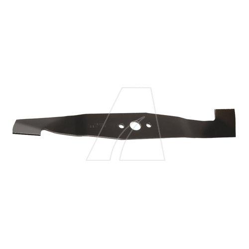 37 cm estándar para cortacésped eléctrico longitud [mm]: 370ZB ...