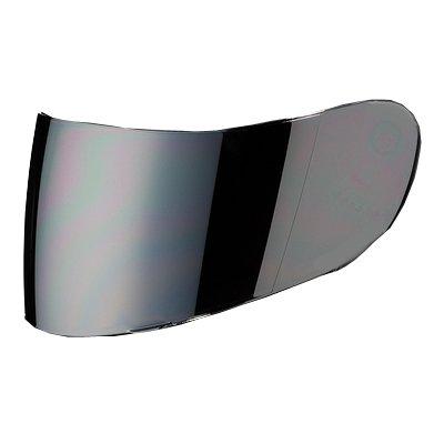 Mirror Motorcycle Helmet - 9