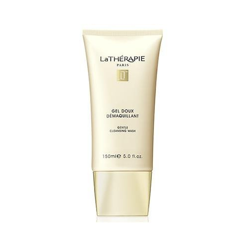 la-therapie-gel-doux-demaquillant-cleansing-wash