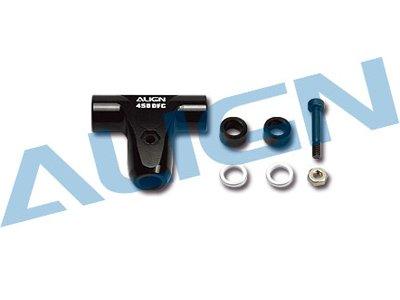 - ALIGN 450DFC Main Rotor Housing Set