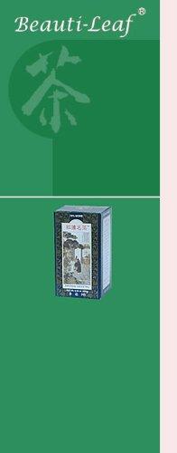 Japanese Green Tea (Bulk) 7.50 Oz