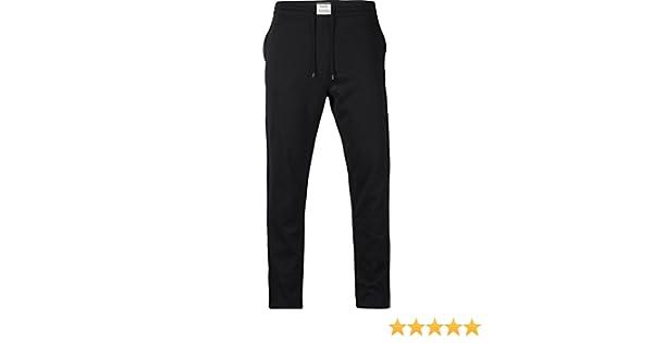 Resteröds - Original - Pantalones Deportivos para Hombres ...