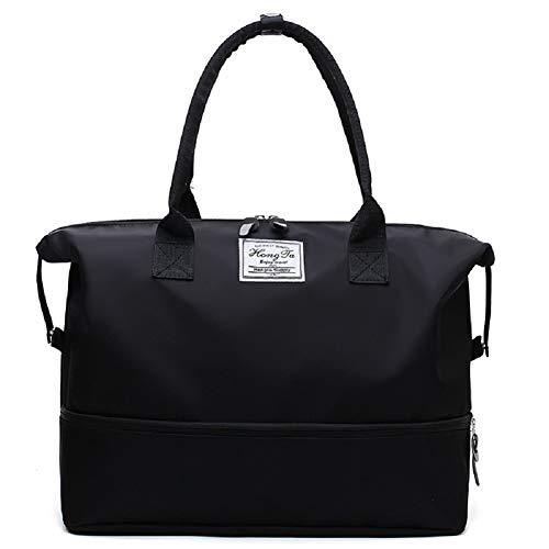 tote-handbags