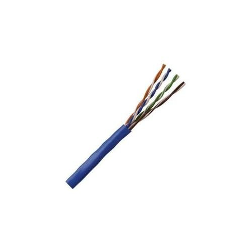 Coleman Cable 962634606 CAT5E Network Cable, Category 5E Pull-Out-Box, 24/4P, 1000-Foot