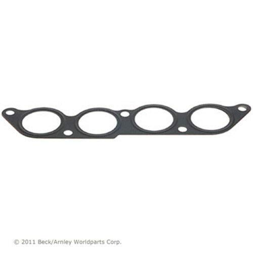 Beck/Arnley Fuel Injection Plenum Gasket Fits Nissan Sentra & NX 037-4816