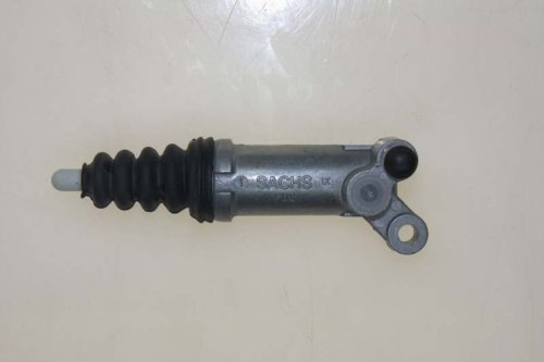 Sachs SH6140 Slave Cylinder by Sachs