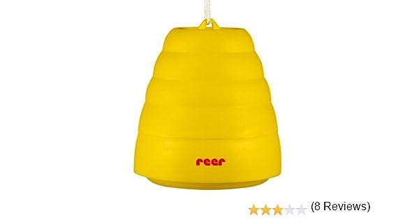 Reer 6601 - Trampa para avispas universal