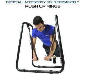 Push Up Rings Accessory