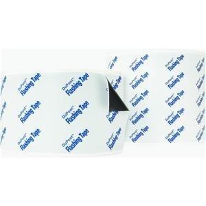 4 Dupont Tyvek Flashing Tape - 1 Roll