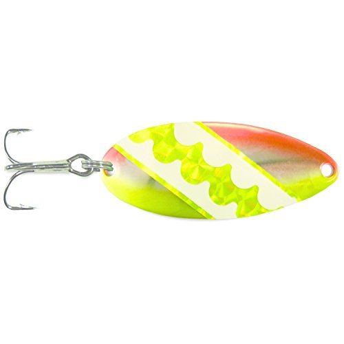 Spoons Freshwater Acme C340TSG/SH Little Cleo Spoon2 1/2