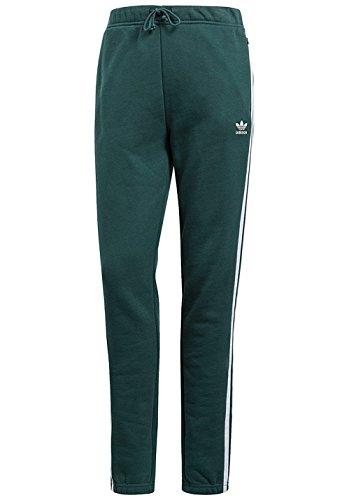 633aca4f5c9 adidas Women's Cuffed Track Pants: Amazon.co.uk: Sports & Outdoors