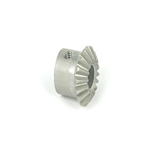 - Porter Cable 514008209 Bevel Gear