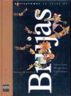 Brujas / Witches (Pictogramas en cosas de / Pictograms of) (Spanish Edition) pdf