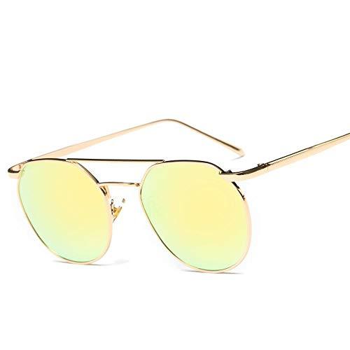 100 Lunettes De Qualité 5 Sports UV Femme Loisirs Goggle Alliage Haute ZHRUIY Couleurs Soleil Protection Cadre A1 Homme SRqzxSw