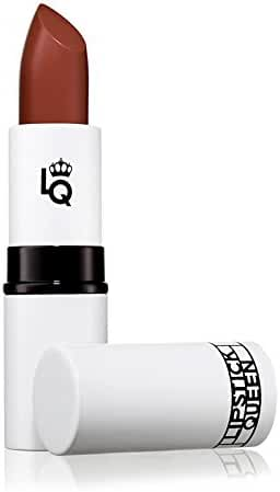 Lipstick Queen Lipstick Chess, Pawn (Loyal), 0.12 Ounce