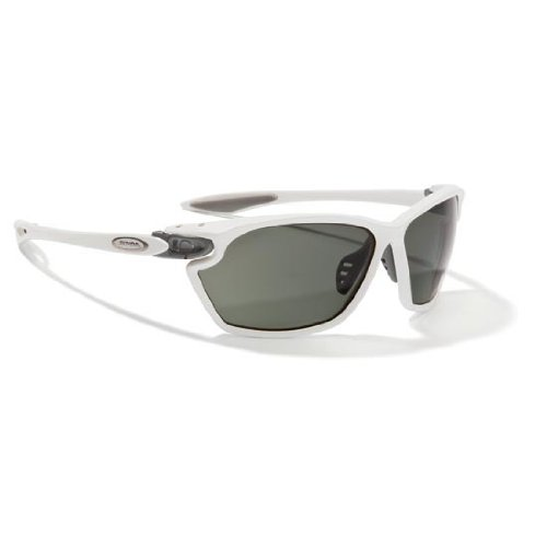 ALPINA Sportbrille Radbrille Twist Four 2.0 QL+