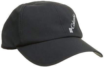 f38a101cd25 Amazon.com  Columbia W Silver Ridge Ball Cap