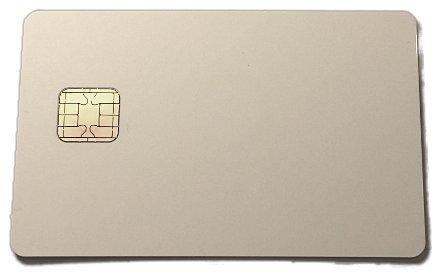 Java Card - 2