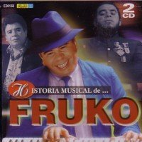Fruko y sus Tesos - Historia musical (Best of) - Zortam Music