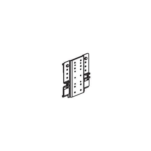 ERGOTRON accessories slatwall mount bracket