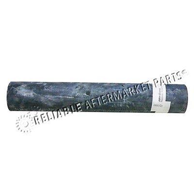 3020 jd radiator - 5
