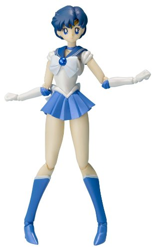 Best sailor moon jupiter doll list