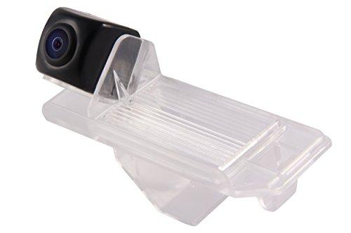 gazer-ca132-car-rear-view-backup-camera-license-plate-light-mount-for-citroen-c4-mitsubishi-asx-peug