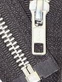zipper 35 inch - 35