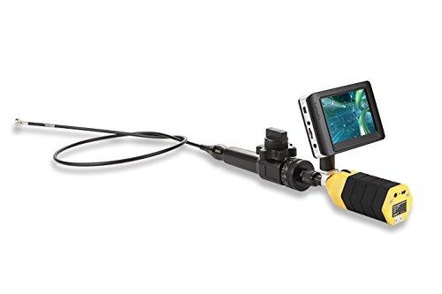 Spector Digital Lcd - 5