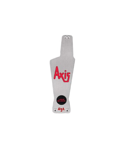 Axis L-UP Longboard Foot Pedal Upgrade (Pedal Axis)