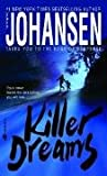Killer Dreams (Eve Duncan)