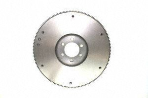 (Sachs NFW2001 Flywheel)