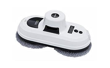 Robot de limpieza Multi-Superficie HOBOT 188 - die Nueva Generación: Amazon.es: Hogar