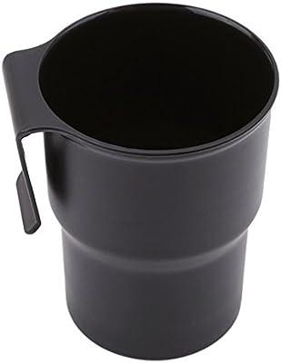 2 Eine Tasse + Eine Packung Yinew Auto Outlet Cup Holder Auto Becherhalter Cup Getr/änkehalter Ablagefach Flaschenhalter Kaffeehalter Cupholder Outlet Clips