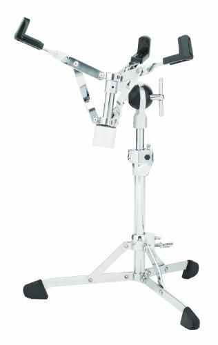 Gibraltar 8713UA Ultra Adjust Flat Base Tom/Snare Basket Stand