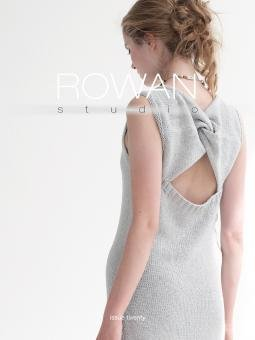 Rowan Studio- Issue Twenty (20): Summer Haze