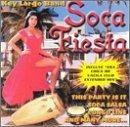 Soca Fiesta by Key Largo Band (1999-05-25)