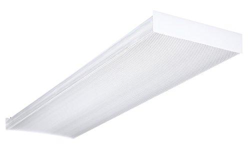 Led Wrap Around Lighting in US - 5
