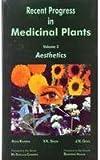 Aesthetics, SINGH V.K., GOVIL J.N. KHANNA ASHA, 0965603881