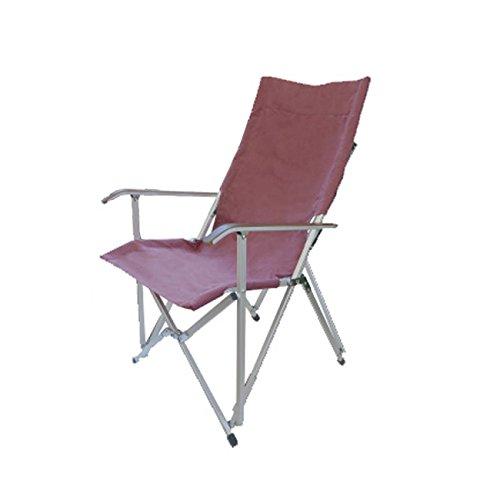(キャンパルジャパン)CAMPAL JAPAN チェア 椅子 ハイバックチェア 1905 campal-021 B01HBDI442 10バレンタインレッド 10バレンタインレッド