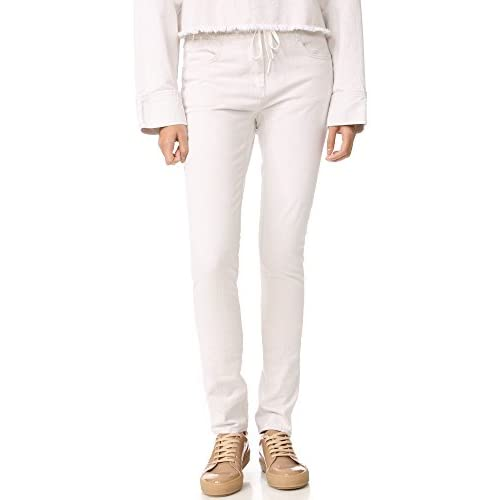DKNY Women's Pure DKNY Pull On Pants supplier