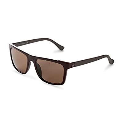 Sunglasses CK 3177 S 607 SHINY WINE