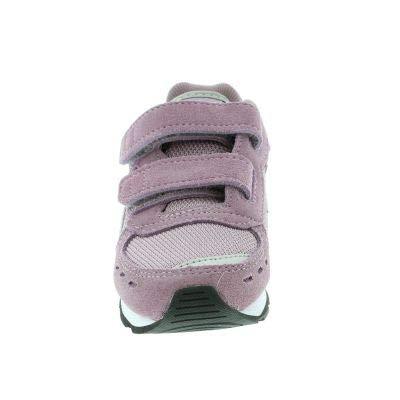Bebé Unisex puma elderberry V Vista Inf Zapatillas 4 Puma Morado White IgaqXx